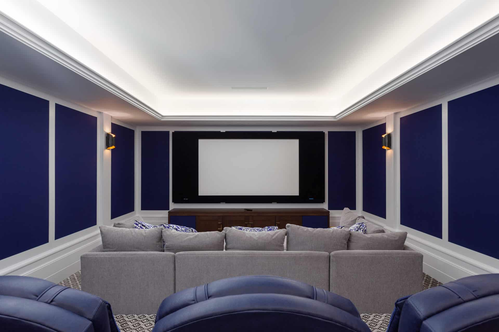 3 Scarsdale theater screen 0053
