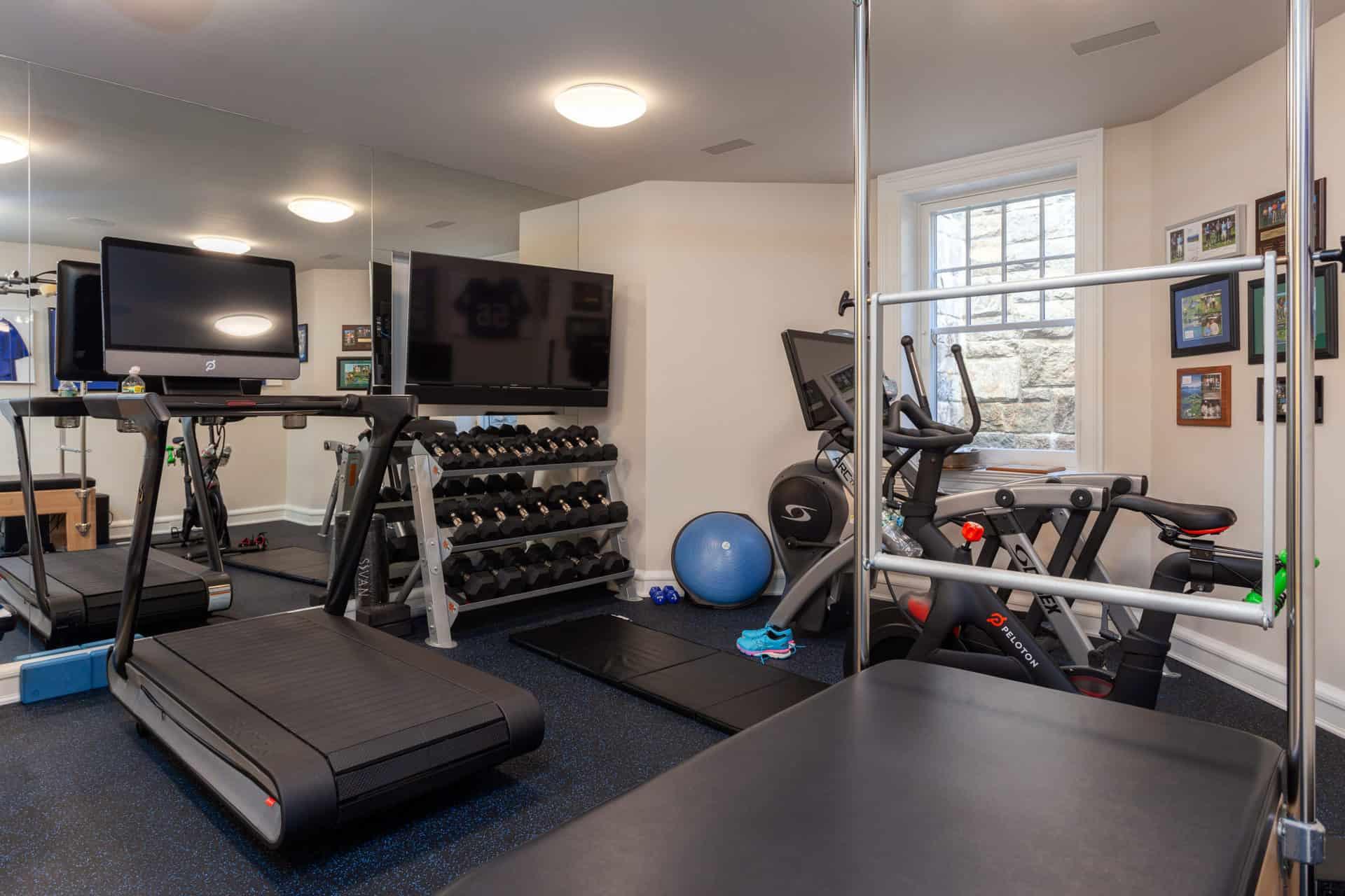 7 Scarsdale gym 0101